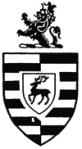 muskerry-history-society-logo100x