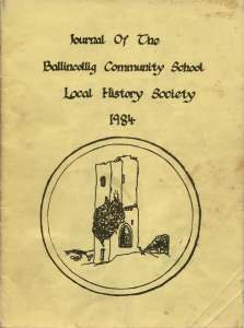 1984 Cover 1