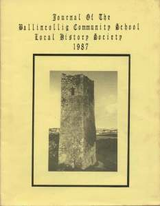 1987 Front cover